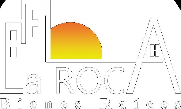 Inmobiliaria la Roca